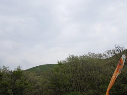 マゼノ共和国春祭り