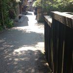 黒川温泉街 ゴールデンウィークの営業状況 2016